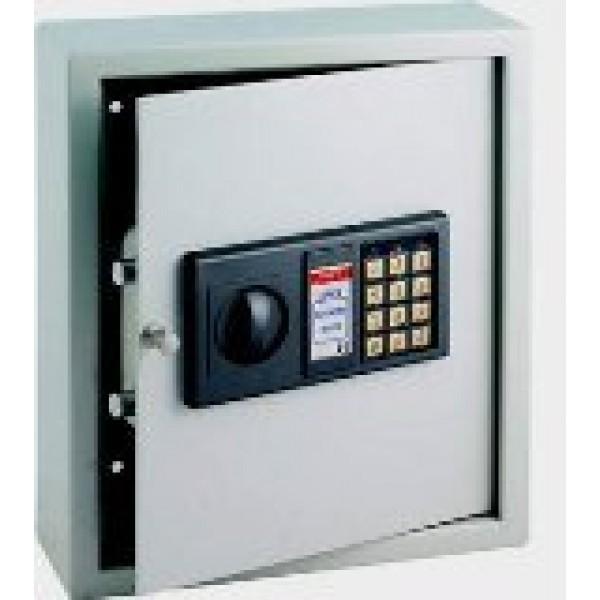 Ключница КЕ-48