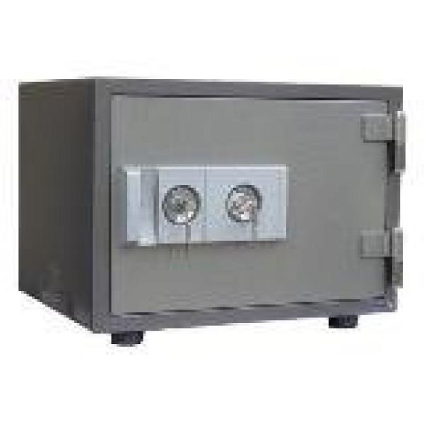 Огнестойкий сейф SD-101K