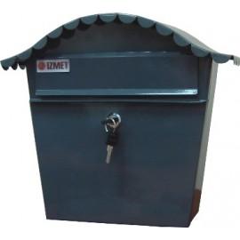 Почтовый ящик ЯК-2