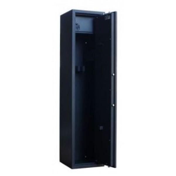 Оружейный сейф MAXI 3PM-B (3ствола)