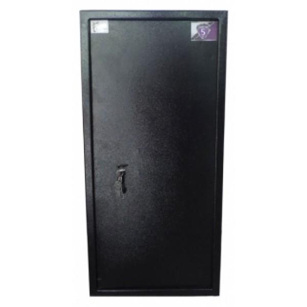 Сейф мебельный EС-85К