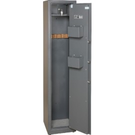Оружейный сейф GL.300.K (3 ствола)