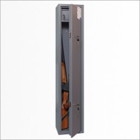 Оружейный сейф Mini 130
