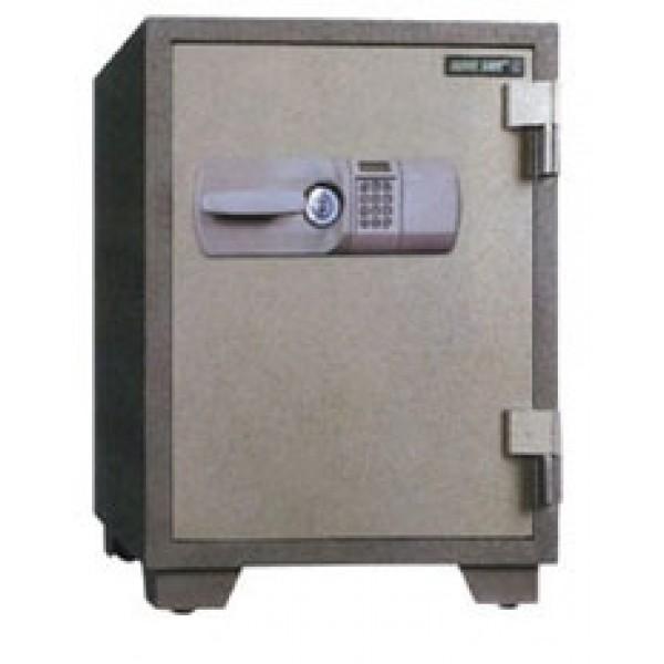Огнестойкий сейф ESD-106А