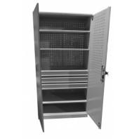 Шкаф инструментальный ШИ-12-02-10