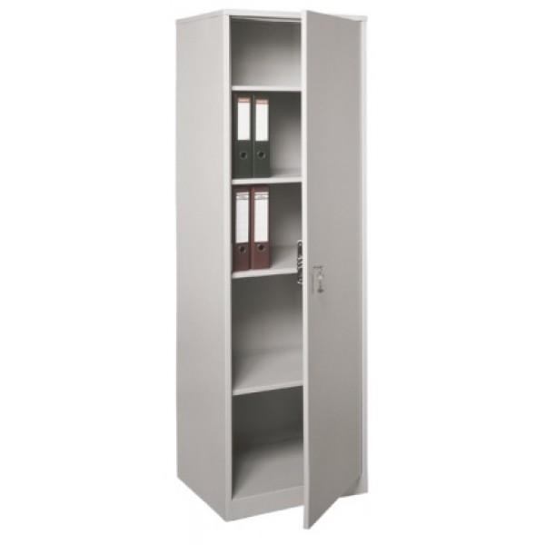 Шкаф архивный БШ 1/400