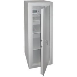 Шкаф бухгалтерский МШ 150Т-4