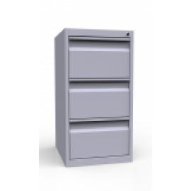 Шкаф картотечный КО-31Т