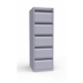 Шкаф картотечный КО-51Т