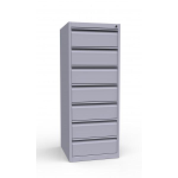 Шкаф картотечный КО-71.2T